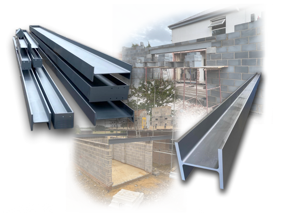 web-builders-beam-15