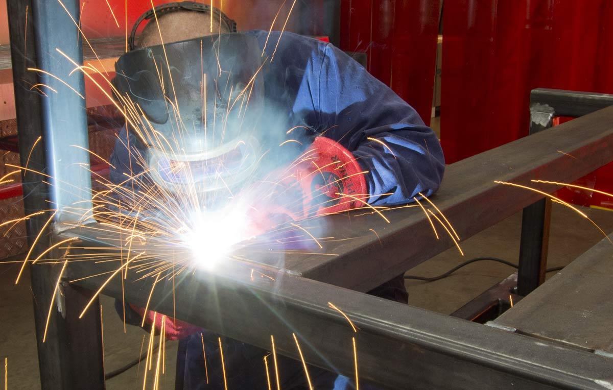 welding-conja-services